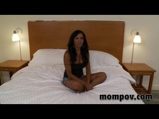 MomPov Katalina (Porn, Anal, webcam, записи приватов, Creampie, Big Tits, Blowjob, All Sex, Teens)