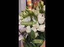 Эустома. Студии флористики и декора Цветок и Цветочница