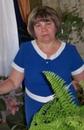 Личный фотоальбом Любови Порватовой
