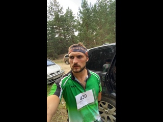 Видео от EVGENIY ZAZULIN