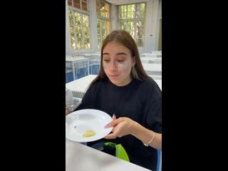 Видео от Бригантина - Детский Профильный Лагерь