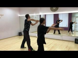 Video by Школа танца ХИП-ХОП,ВОСТОЧНЫЕ ТАНЦЫ  Севастополь