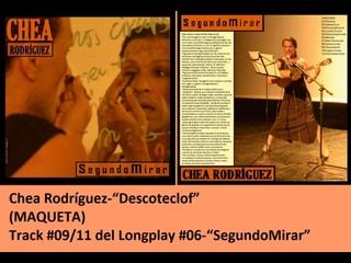 "Chea Rodríguez-""Descoteclof"""