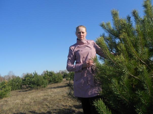 Оля Ковальчук, 32 года, Хоняков, Украина