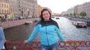 Фотоальбом Марины Кукушкиной