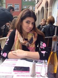 Екатерина Кардашева фото №5