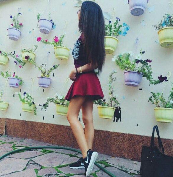 фото из альбома Екатерины Роговой №1