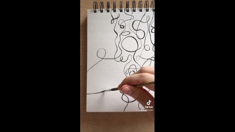 Видео от Élise Faber