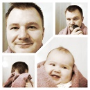 Личный фотоальбом Ильи Павлова