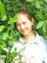 Фотоальбом Татьяны Матвеевой