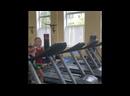 Видео от Физкультурно-оздоровительный комплекс Элегия