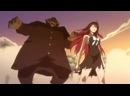 Прикол из аниме Фейри Тейл Хвост феи Fairy Tail Юмор lol Ancord серия D