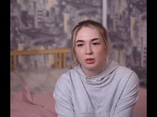 Видео от Юлии Гиревой