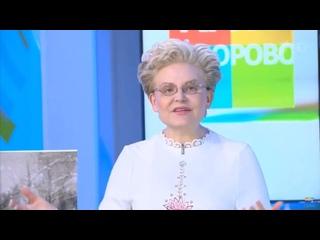 Видео от Елена Злоказова