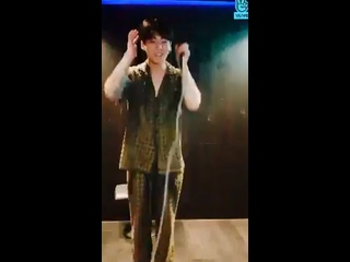 Видео от BTSARMY Stray kidsSTAY