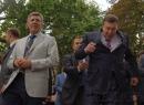 Пилипенко Алексей   Днепропетровск (Днепр)   16
