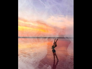 Савинова Мария | Лидер Avon kullanıcısından video