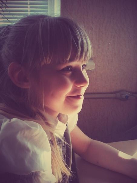 Светлана Сибирцева, 22 года, Москва, Россия