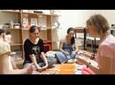 Видео от Ирины Фрухтбейн