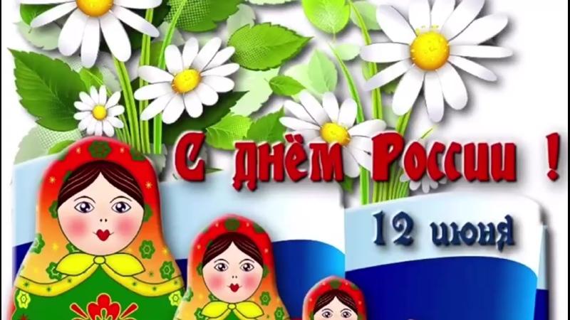 Видео от АУ МСМК ВОСХОД