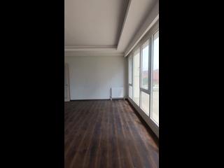 Видео от Недвижимость в Турции - Real East