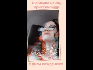 Video by C&J ФИТНЕС - СТУДИЯ