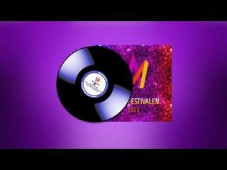 Melodifestivalen 2020 All 28 Songs Recap / Мелодифестивален 2020 Все участники