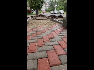 Видео от Ильи Леонтьева