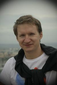 Николай Макиша фото №3