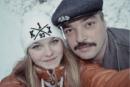 Личный фотоальбом Алексея Смышляева