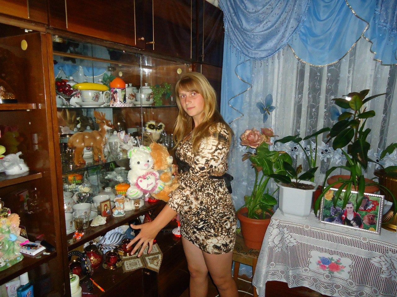 фото из альбома Дианы-Ирины Опаець №10