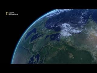 Последствия 3 серия из 5. Когда Земля перестанет вращатся  / Aftermath (2008-2010) FullHD 1080p