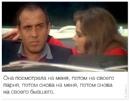 Грачёв Михаил | Санкт-Петербург | 34