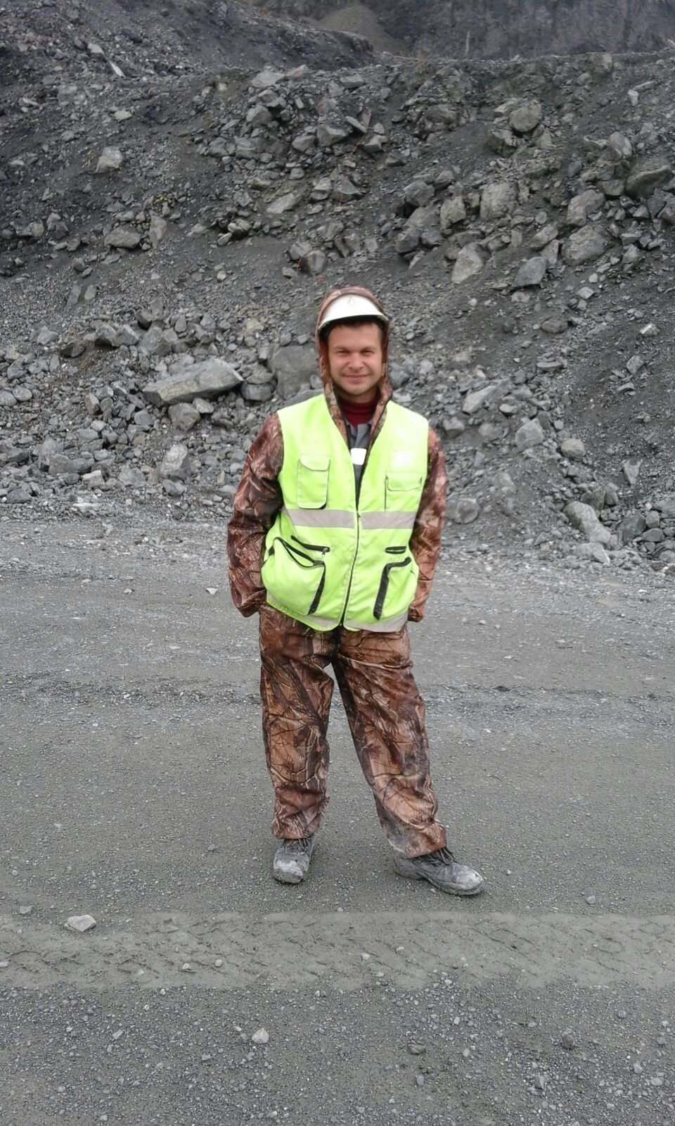 Сергей, 39, Lisakovsk