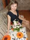 Личный фотоальбом Альбины Гайсиной