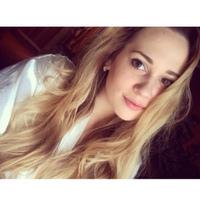 Каролина Завидова фото №9