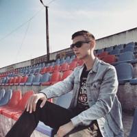 Александр Иванов фото №50