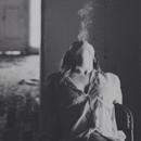 Личный фотоальбом Эвелины Кимеровой