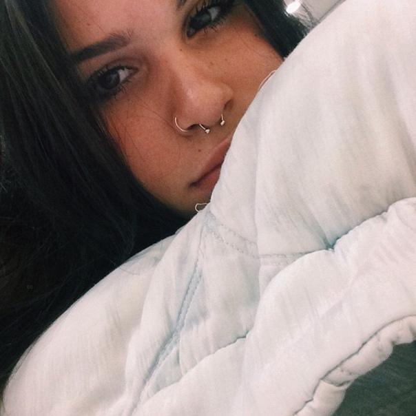 Savannah Brisada, 27 лет, Канада