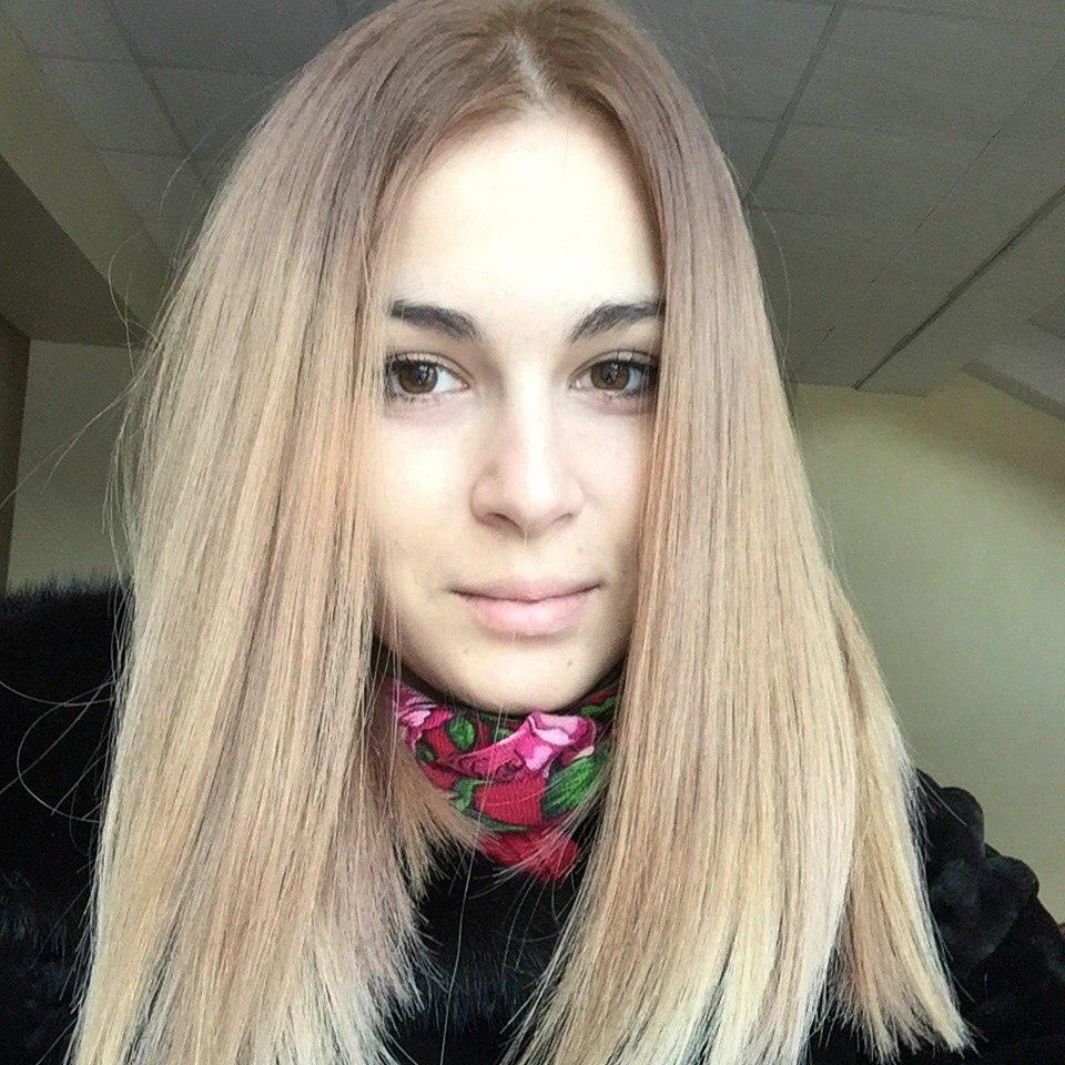фото из альбома Любови Логиновой №10
