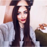 Елизавета Александрова фото №33