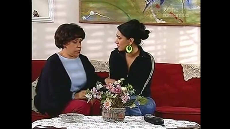 Сериал Дора на страже порядка Dora la celadora 116 серия