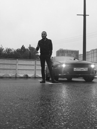 Паша Лоев фото №3