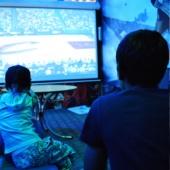 Sony Play Station-4