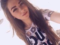 Елизавета Александрова фото №28