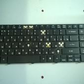 k0042 клавиатура NSK-AL10R