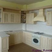 Кухня Classic 31 Sandra 7