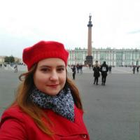 Яна Громова фото №47