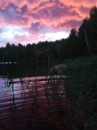 Богомолова Лена   Нижний Новгород   13