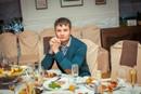 Персональный фотоальбом Антона Шашкова